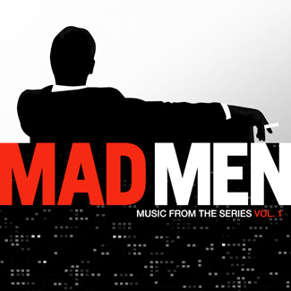mad_men_cd_cover_325x325